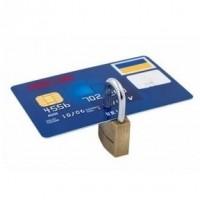 Арест счета и банковской карты. Что делать?