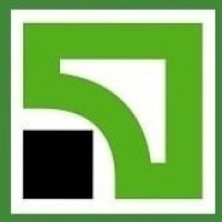 Швидкий кредит Приватбанка - Быстрый кредит Приватбанка
