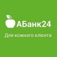 А-банк 24
