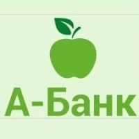 Кредиты А-банка