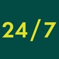 Ощадбанк 24/7 - личный кабинет