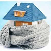 Теплый кредит от Ощадбанка, Приватбанка и Укргазбанка