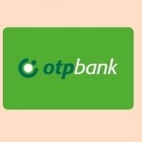 Кредиты ОТП банка