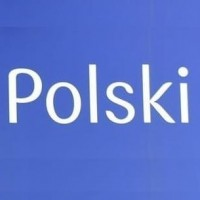 Карты Польских банков