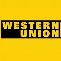 Western Union - денежные переводы