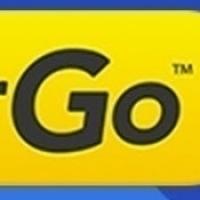 TransferGo - денежные переводы