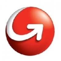 MoneyGram - денежные переводы