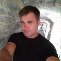 Олег777