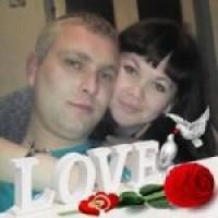 Sveta-Gaiduk-facebook