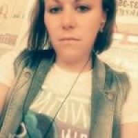 Viktoriya-Karbivnichaya-facebook