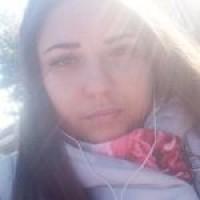 Karina-Jitnik-facebook