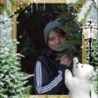 Nataliya-Homenok-facebook