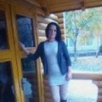 Kristina-Dovbnyak-facebook