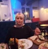 Vitaliya-Lelyak-facebook