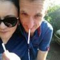 Pavel-Oleynik-google