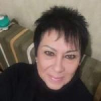 Ludmila-Kuhtei-facebook