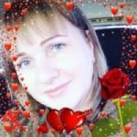 Natalya-Lobanova-facebook