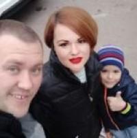 Vita-Brovko-facebook