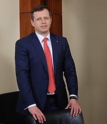 Vladimir-Mudryi-min