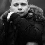 Anton-Sladkevich-facebook