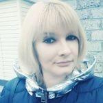 Natasha-Mazur-facebook