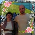 Luba-Dzyuba-facebook