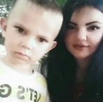 Tatyana-Babiichuk-facebook